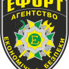 """Охранная сигнализация, """"ЭФОРТ"""" Агентство Экономической Безопасности"""