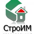 """Интернет-магазин стройматериалов """"СтроИМ"""""""
