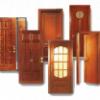 Двери металлические, Викно- Систем