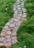 Плитка тротуарная, Компания Крокус концерн