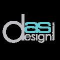 Дизайн-студия DASstudio