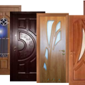 "Послуги по демонтажу та монтажу дверей, ТзОВ ""Маркостиль"""