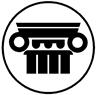 Проектна організація Архсервіс