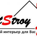 """Дизайн интерьера, строительные и ремонтные работы, """"АртСтройДом"""