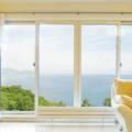 Установка пластикових вікон: монтаж вікон пвх