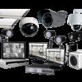 Видеонаблюдение, охранные системы, системы озвучивания и оповещения.