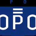 """Ворота и автоматика, ООО """"ТОРОС"""""""