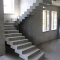 Строительство лестниц