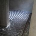 Монтаж систем опалення,водопостачання,каналізація,ремонт,промивка,чистка котлів,водонагрівачів,колонок,будь-яких систем та модифікацій